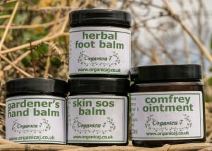 comfrey_ointment-foot_balm_skin_balm