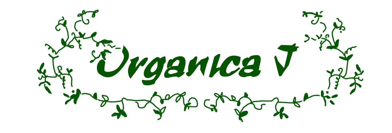 Organica J